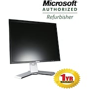 "Dell 19"" Refurbished LCD Monitor"