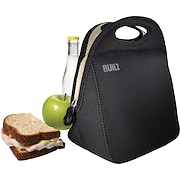 Built NY Tasty Lunch Tote