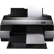 Epson Stylus® Pro 3880vm Wide Format Photo Printer