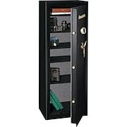 Sentry® Safe 9.1 Cubic Ft. Capacity Executive Safe