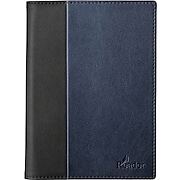 Sony® Premium Cover for the Reader Pocket Edition (Blue)