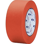 Intertape® PF3 Colored Masking Tape