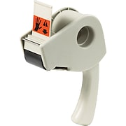 3M™ H-190 Carton Sealing Tape Dispenser, Each