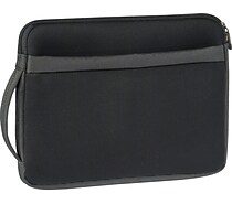 Netbook Sleeves & Bags
