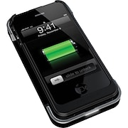 Powermat Wireless Charging System for iPhone 4