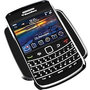 Powermat Wireless Charging System for BlackBerry® Bold™ 9700