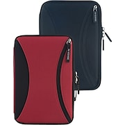 M-Edge Latitude Jackets for Kindle Fire and Kindle Keyboard