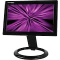 DoubleSight Displays (DS-90UT) 9in. Smart USB LCD Monitor with Touchscreen