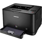 Samsung CLP-325W Color Laser Printer