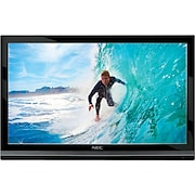 NEC Display Solutions E551 55'' HD LCD Monitor