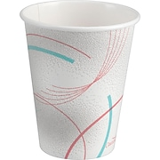 Staples® Paper Hot Cups
