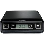 DYMO® Digital Postal Scales