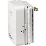 Netgear Powerline AV 200 Wireless-N Extender Kit