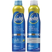Pledge® Multi Surface Everyday Cleaner