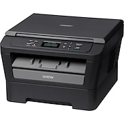Brother® DCP-7060D Laser Multi-Function Copier
