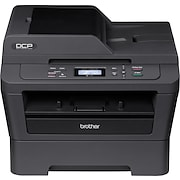 Brother® DCP-7065DN Laser Multi-Function Copier