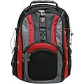 SwissGear® Hudson II 16in. Backpack