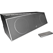 Altec Lansing inMotion Air Speakers - IMW725