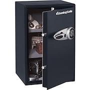 Sentry® Safe Security Safe T- Series