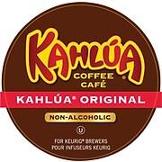 Keurig® K-Cup® Kahlua® Original Coffee, Regular, 18 Pack