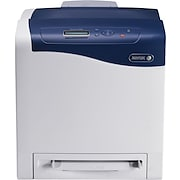 Xerox® Phaser® 6500n Color Printer