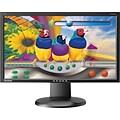 ViewSonic VG2428wm 24in. Full HD 1080p Widescreen LCD Monitor