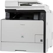 Canon® imageCLASS® MF8380Cdw Color Laser Multifunction Printer