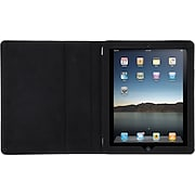 MacCase Premium Leather iPad2 Folio