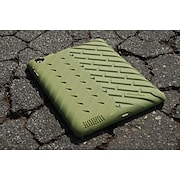 Gumdrop Military Edition Case for iPad2