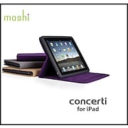 Moshi Concerti Case for iPad™ 2
