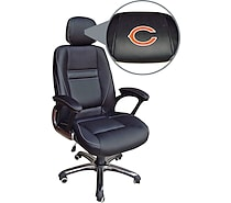 Sports / Licensed Chairs