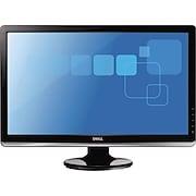 "Dell SR2320L 23"" LED Monitor"