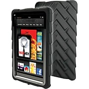 Gumdrop Drop Tech Series Case for Kindle Fire