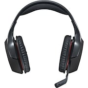 Logitech Wireless Gaming Headset G930