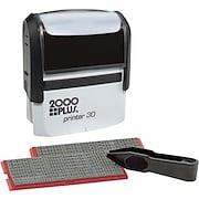 Stamp Kits
