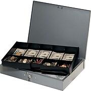 MMF Industries™ Steelmaster® Cash Box