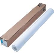 "HP Designjet Large Format Paper for Inkjet Printers, 36"" x 150'"