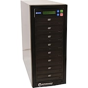 Microboards Technology Quic-Disc 1:7 CD Duplicator