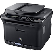 Samsung® 3175FW Color Laser All-in-One Printer