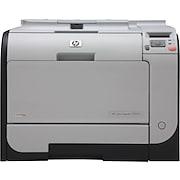 HP® Color LaserJet CP2025 Printer Series