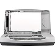 HP Scanjet 8270 Scanner