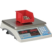Salter Brecknell Digital Counting Scales
