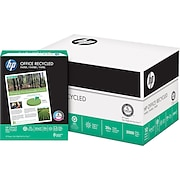 HP Office 30% Recycled Paper