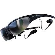 Vuzix Wrap™ 310 Video Eyewear