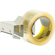 3M™ Hand Held Metal Carton Sealing Tape Dispenser