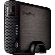 Iomega 1TB Home Media Network Hard Drive, Cloud Edition