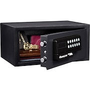 Sentry® Hotel Security Safes