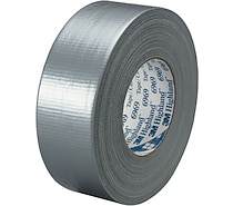 Sealants / Adhesives / Tapes