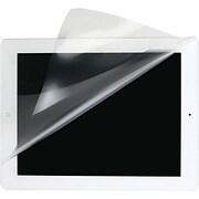 The Joy Factory Prism2 Crystal iPad2 Screen Protector