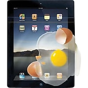 Chef Sleeve Protective Cover for iPad, 25/Pack